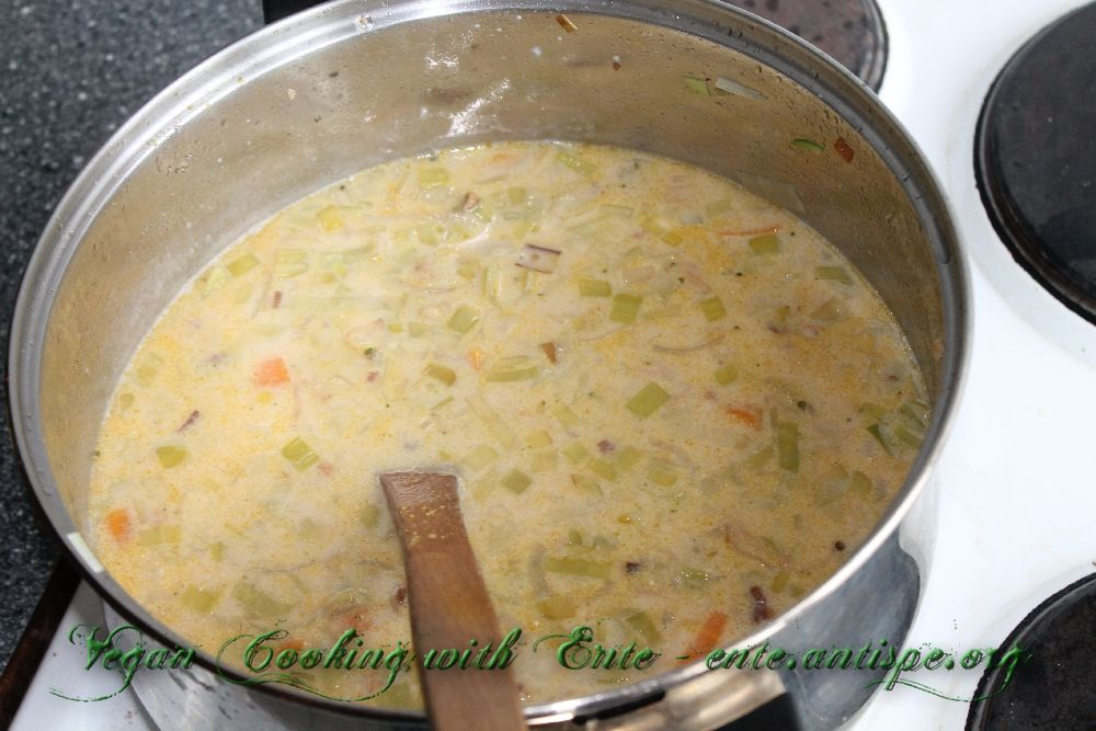 fertig suppen was ist da drin