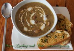 champ_cremesuppe_011_th2