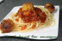 spaghetti_tofubaellchen_010_th2